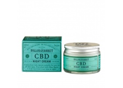CBD Night Cream (50 ml)