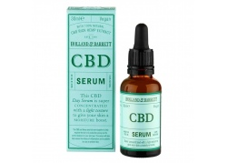 CBD Serum (30 ml)