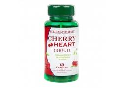 Cherry Heart Complex (60 kaps.)