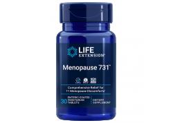 Menopause 731 (30 tabl.)