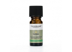 Thyme Ethically Harvested - Olejek z Tymianku (30 ml)