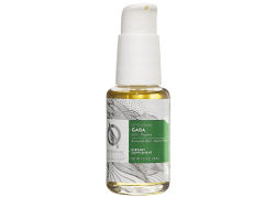 Liposomal GABA with L-Theanine (50 ml)