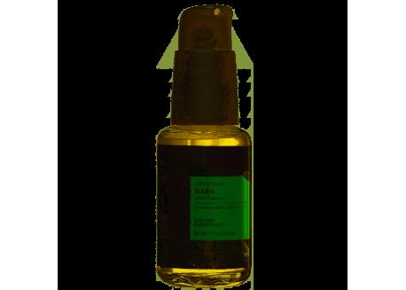 Liposomal GABA with L-Theanine (50 ml)