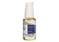 Liposomal Glutathione - Opitac™ Glutation (50 ml)