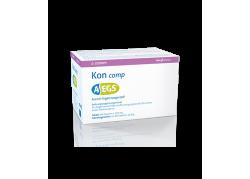AEGS Kon Comp MSE (60 kaps.)