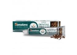 Pasta do zębów Ayurvedic Dental Cream Clove (100 g)