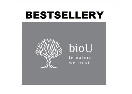 Pakiet Bestsellerów