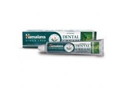 Pasta do zębów Ayurvedic Dental Cream Toothpaste Neem (100 g)