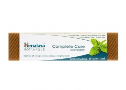 Complete Care Toothpaste Simply Mint (150 g)