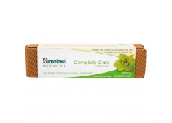 Complete Care Toothpaste Simply Peppermint (150 g)