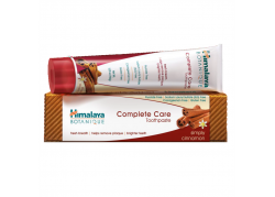 Complete Care Toothpaste Simply Cinnamon (150 g)