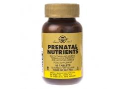 Prenatal Nutriens (60 tabl.)