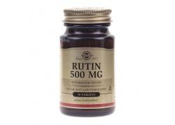 Rutin 500 mg (50 tabl.)