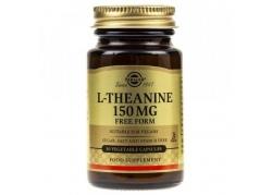 L-Teanina 150 mg (30 kaps.)