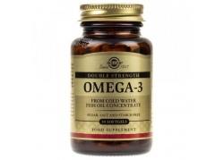 Omega 3 (30 kaps.)