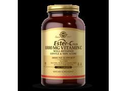 Ester C Plus - Witamina C 1000 mg (180 tabl.)