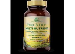Earth Source Multi-Nutrient (60 tabl.)