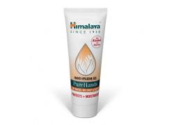 Hand Hygiene Gel Pure Hands (100 ml)