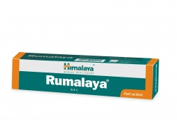 Rumalaya Gel (30 g)