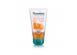 Żel do twarzy Pore Thitening Tangerine Face Wash (150 ml)