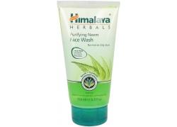 Żel do twarzy Puryfying Neem Face Wash (150 ml)
