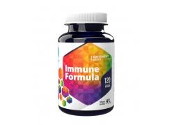 Immune Formula (120 kaps.)