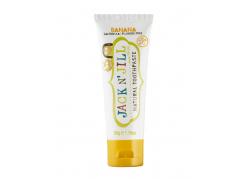 Pasta do zębów Banana Natural Toothpaste (50 g)