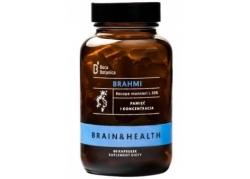 Brahmi Ekstrakt 50% (60 kaps.)