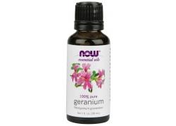 100% Olejek Geraniowy (Geranium)  (30 ml)
