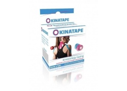 Kinatape (5m x 5cm)
