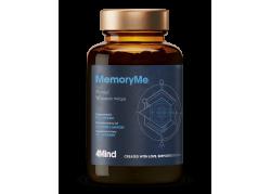 MemoryMe (90 kaps.)