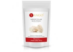 Hericium - ekstrakt 10% polisacharydów (100 g)