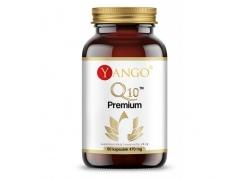 Q10 Premium (60 kaps.)