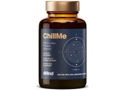 ChillMe (60 kaps.)