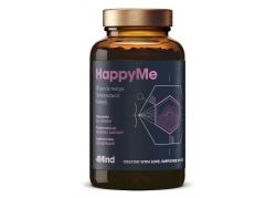 HappyMe (120 kaps.)