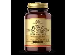 Ester C Plus - Witamina C 1000 mg (30 tabl.)