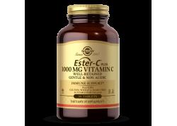 Ester C Plus - Witamina C 1000 mg (90 tabl.)