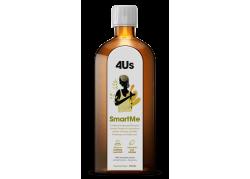 SmartMe (250 ml)