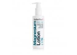 Magnesium Skin Body Lotion (180 ml)