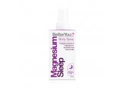 Olejek Magnesium Oil Goodnight (100 ml)