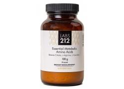 Essential Metabolic Amino Acids (100 g)