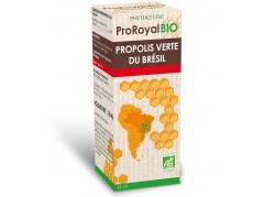 ProRoyal BIO - Propolis w kroplach (15 ml)