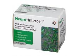 Neuro-Intercell (90 kaps.)
