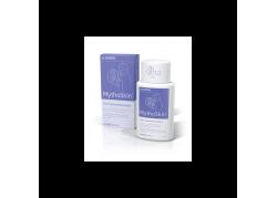 MythoSkin Q10 Liposomen Lotion (100 ml)