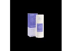 MythoSkin Q10 Pflege Creme (50 ml)