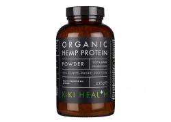 Hemp Protein (235 g)