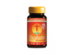 Bioastin 12 mg (50 kaps.)