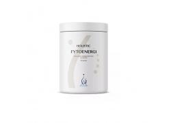Fytoenergi (350 g)