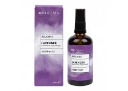 Miaroma Lavender Sleep Mist (100 ml)