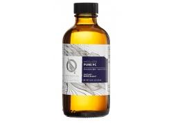 Micellized Pure PC - Fosfatydylocholina (120 ml)